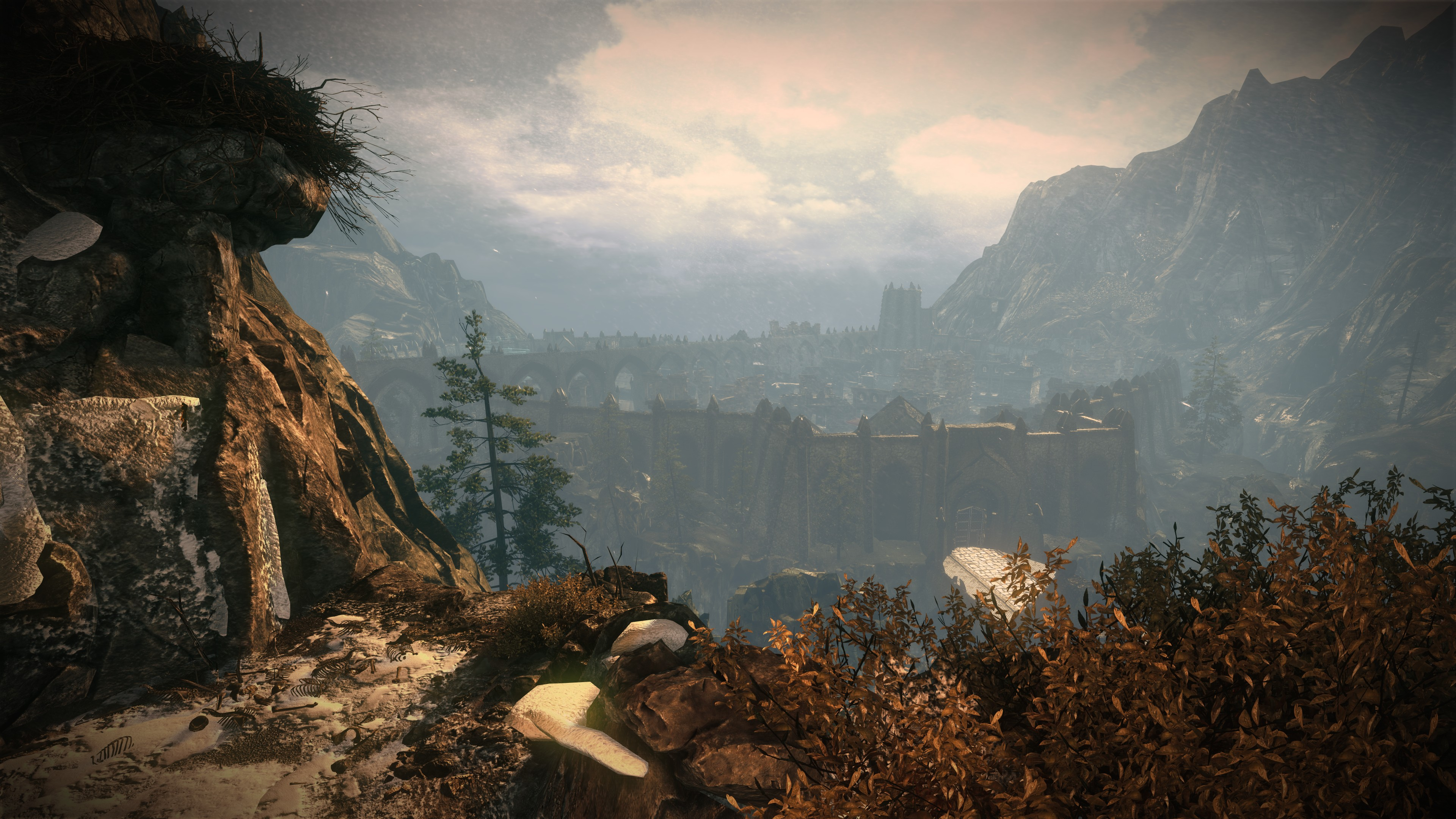 The witcher 3 nackt szene nackt streaming