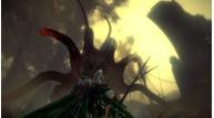 Witcher2__42