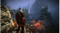 Witcher2 enhanced p 10