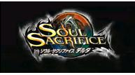 Soul sacrifice delta jpg