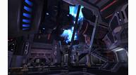 Imperial transport 01