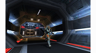 Imperial transport 03