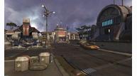 Ordmantell republic military base 02