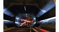 Imperial transport 04