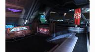 Imperial transport 02