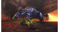 Monster hunter 3 ultimate 2013 02 07 13 007