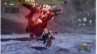 Monster hunter 3 ultimate 2012 10 11 12 005
