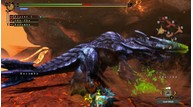 Monster hunter 3 ultimate 2012 11 19 12 010