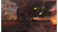 Monster hunter 3 ultimate 2013 02 07 13 013