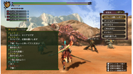 Monster hunter 3 ultimate 2012 10 11 12 008
