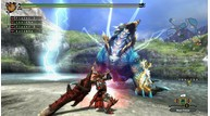 Monster hunter 3 ultimate 2012 11 19 12 001