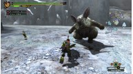 Monster hunter 3 ultimate 2012 11 19 12 005