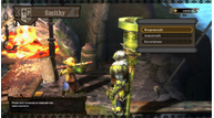 Monster hunter 3 ultimate 2012 10 04 12 004