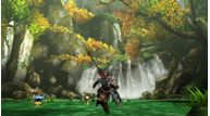 Monster hunter 3 ultimate 2012 10 04 12 009