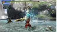 Monster hunter 3 ultimate 2012 11 19 12 006