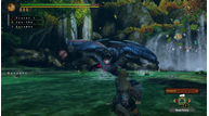 Monster hunter 3 ultimate 2012 10 04 12 013