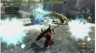 Monster hunter 3 ultimate 2012 11 19 12 007