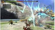 Monster hunter 3 ultimate 2012 11 19 12 008