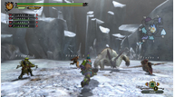 Monster hunter 3 ultimate 2012 10 04 12 002