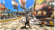 Monster hunter 3 ultimate 2012 10 11 12 004