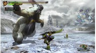 Monster hunter 3 ultimate 2012 11 19 12 002