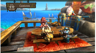 Monster hunter 3 ultimate 2012 10 04 12 006