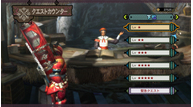 Monster hunter 3 ultimate 2012 10 11 12 002