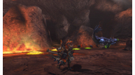 Monster hunter 3 ultimate 2013 02 07 13 005