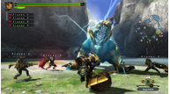 Monster hunter 3 ultimate 2012 10 04 12 001