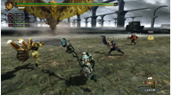 Monster hunter 3 ultimate 2012 10 11 12 007
