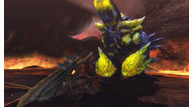 Monster hunter 3 ultimate 2013 02 07 13 014