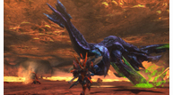 Monster hunter 3 ultimate 2013 02 07 13 010