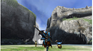 Monster hunter 3 ultimate 2012 10 04 12 007
