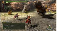 Monster hunter 3 ultimate 2012 10 04 12 003