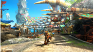 Monster hunter 3 ultimate 2012 10 04 12 005