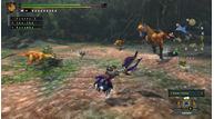 Monster hunter 3 ultimate 2012 10 04 12 010