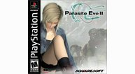 Parasite eve 2 box art