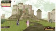 Atelier meruru plus the apprentice of arland 2013 02 03 13 018