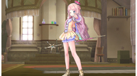Atelier meruru plus the apprentice of arland 2013 02 03 13 004
