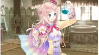 Atelier meruru plus the apprentice of arland 2013 02 03 13 001