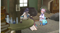 Atelier meruru plus the apprentice of arland 2013 01 20 13 016
