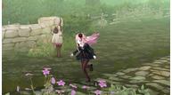 Atelier meruru plus the apprentice of arland 2013 01 20 13 015