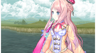 Atelier meruru plus the apprentice of arland 2013 02 03 13 002