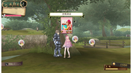 Atelier meruru plus the apprentice of arland 2013 02 03 13 011