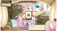 Atelier meruru plus the apprentice of arland 2013 02 03 13 024