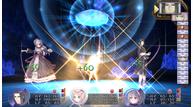 Atelier meruru plus the apprentice of arland 2013 01 20 13 039