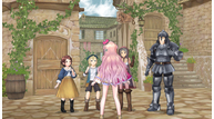 Atelier meruru plus the apprentice of arland 2013 02 03 13 003