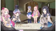 Atelier meruru plus the apprentice of arland 2013 02 03 13 031