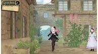 Atelier meruru plus the apprentice of arland 2013 02 03 13 043