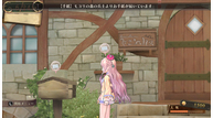 Atelier meruru plus the apprentice of arland 2013 02 03 13 008